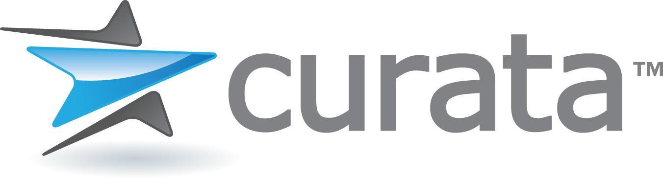 Curata | Curadoria de Conteúdo
