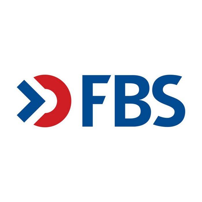 FBS Mídia logo