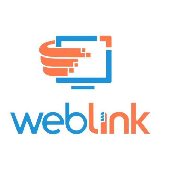 Portfolio Verbum Conteúdo | Weblink