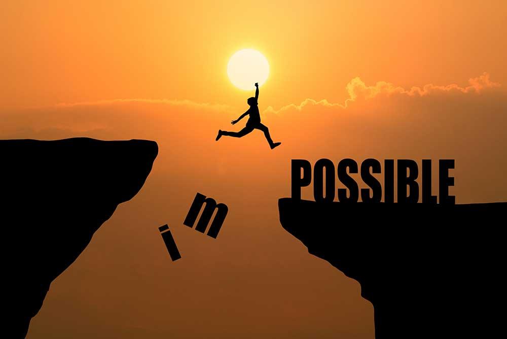 Ser-uma-Eugência-é-possível