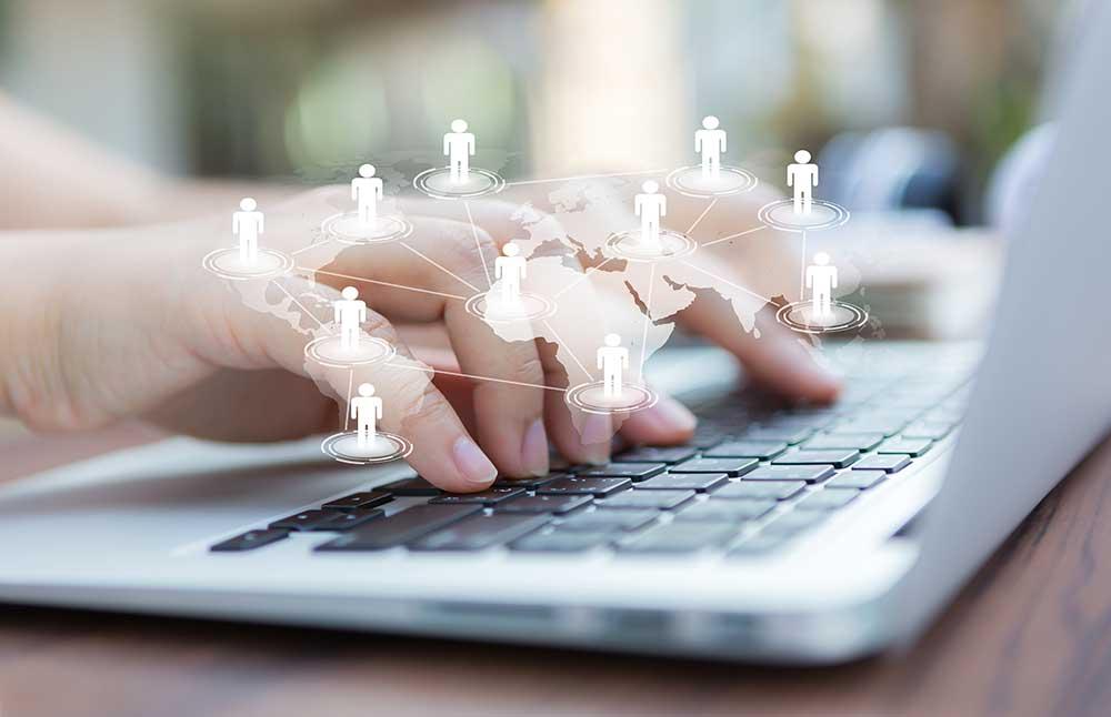 A-tecnologia-é-a-grande-aliada-das-Eugências