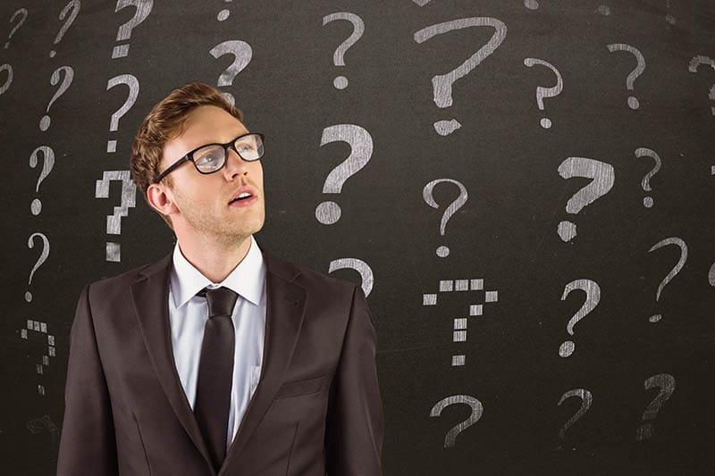 Semântica 7 palavras que você pode evitar na sua redação