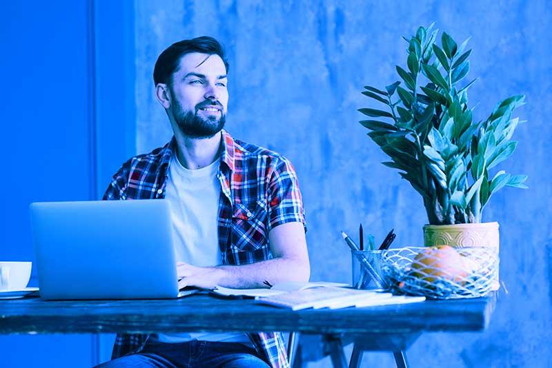 Redação web | 7 dicas para aumentar a sua performance como redator web