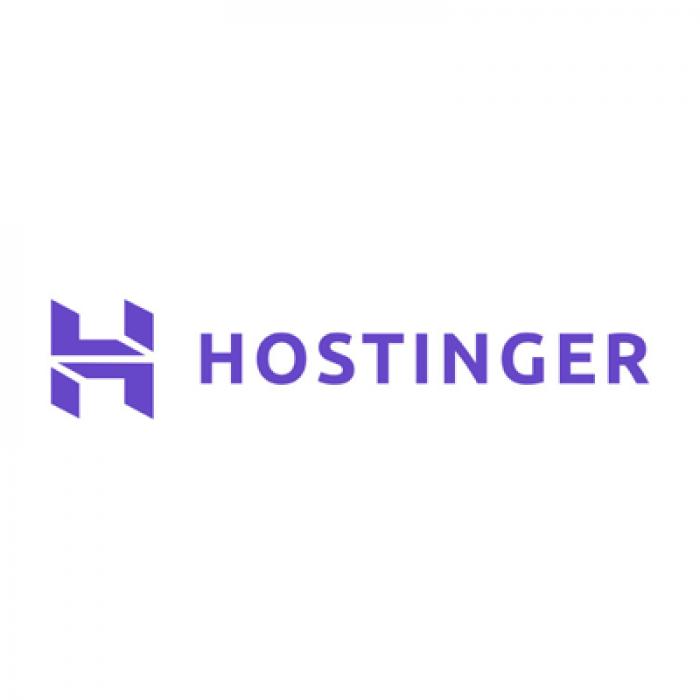 Portfolio Verbum Conteúdo- Cliente Hostinger