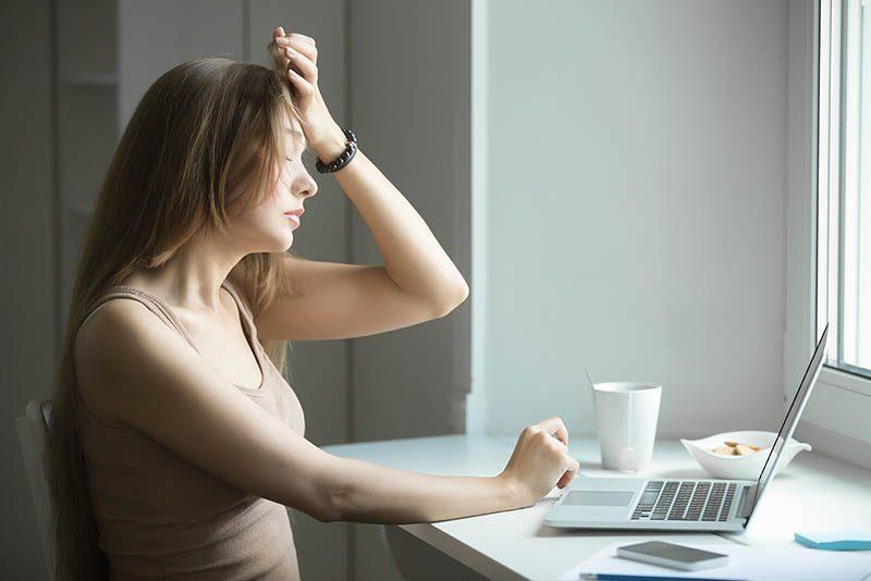 Redator freelance | 7 erros que podem arruinar a sua carreira