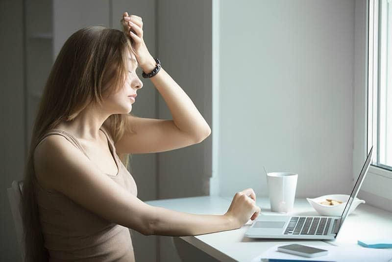 7 erros que podem arruinar a sua carreira como redator freelance