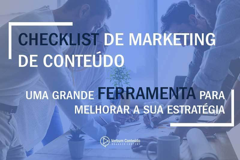 Checklist-de-Marketing-de-Conteúdo