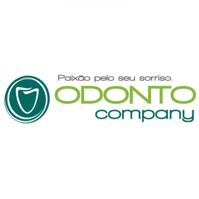 Portfolio Verbum Conteúdo - Odontocompany