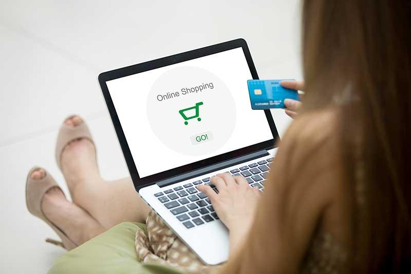 conteudo-para-e-commerce