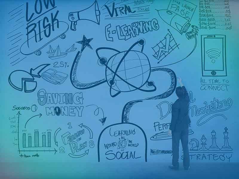 Plataforma EaD | 7 ferramentas para criar cursos online