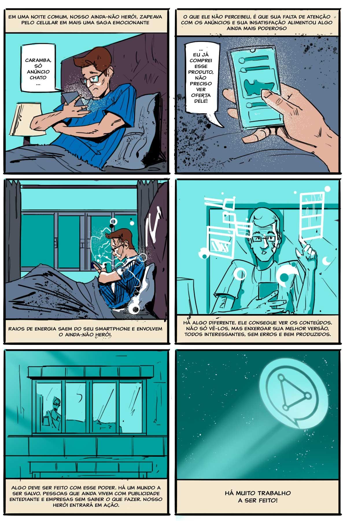 Quadrinhos-Corporativos---Como-sua-marca-pode-se-destacar-com-histórias-divertidas