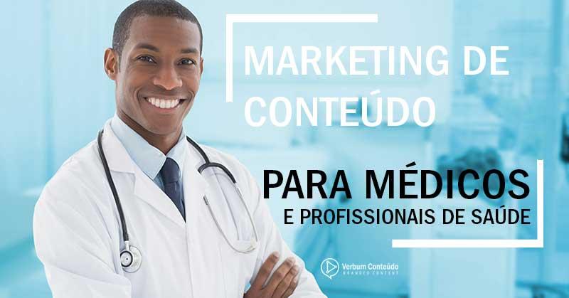 Marketing-de-Conteúdo-para-Médicos---capa