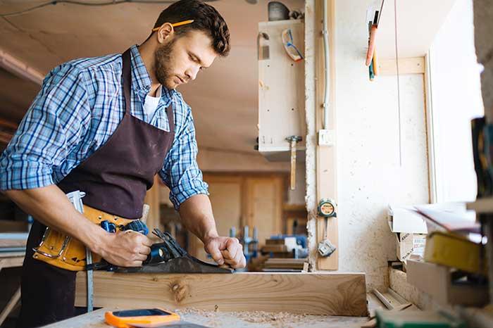 Marketing-de-Conteúdo-para-PME's-como-fazer