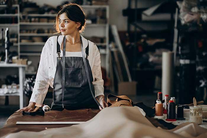 Marketing-de-Conteúdo-para-PME's-quais-empresas-podem-fazer