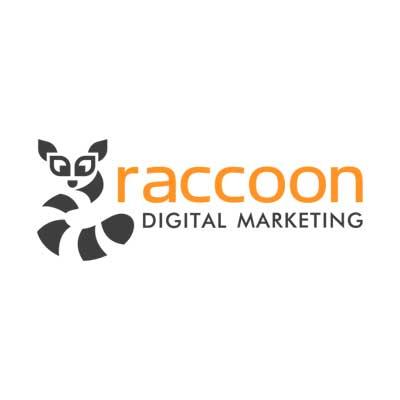 Raccoon-Publicidade-logo - Verbum Conteúdo