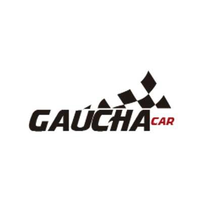 logo-Gaúcha-Car- Verbum Conteúdo